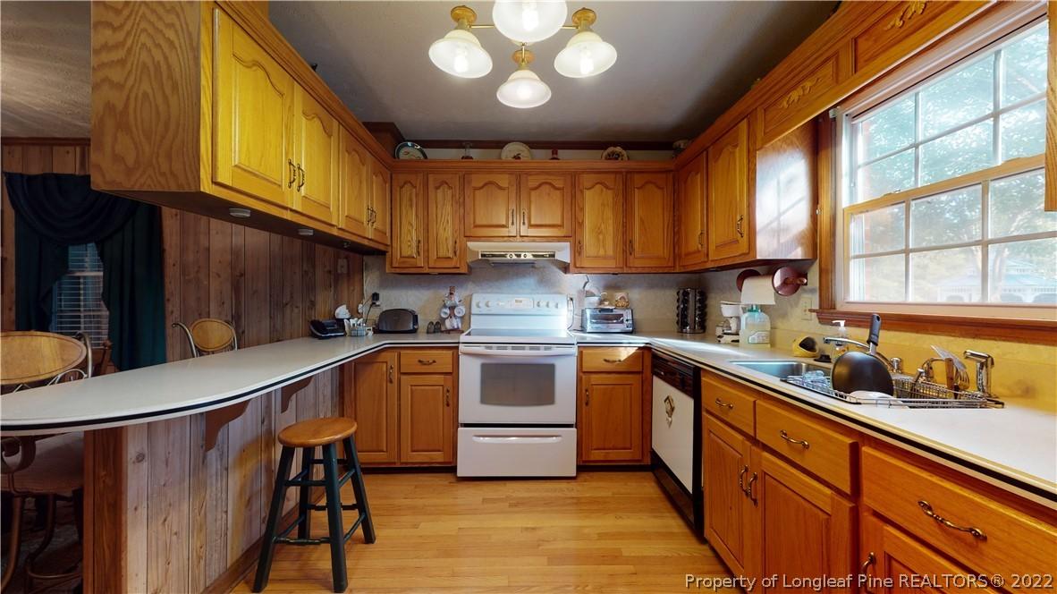2874 Jack Richardson Road Property Photo 16