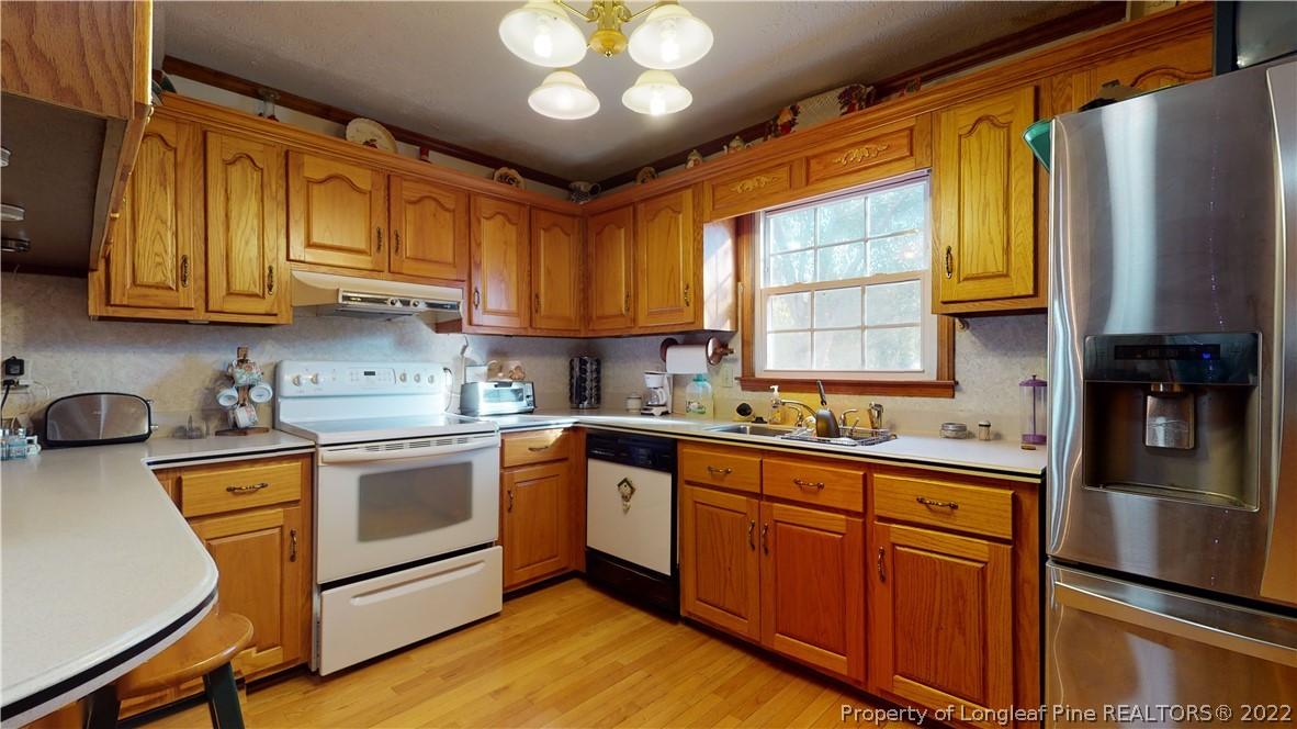 2874 Jack Richardson Road Property Photo 17