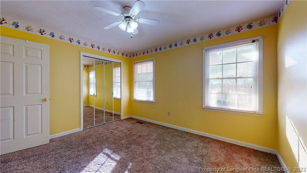 2874 Jack Richardson Road Property Photo 24