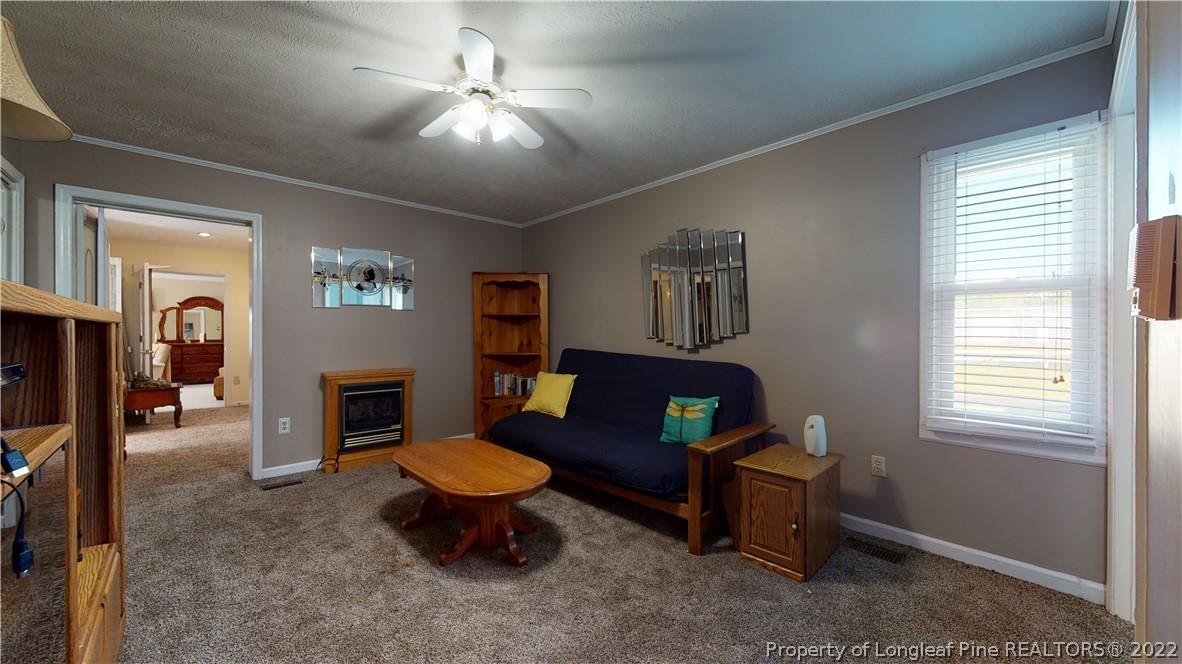 2874 Jack Richardson Road Property Photo 27
