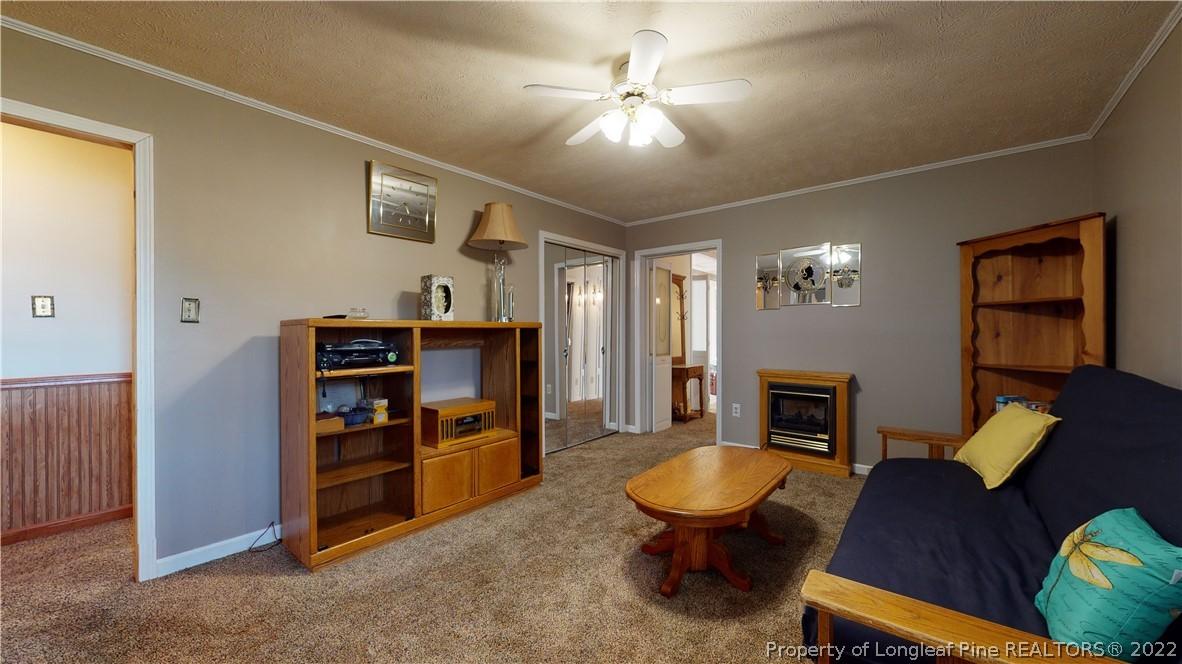 2874 Jack Richardson Road Property Photo 28
