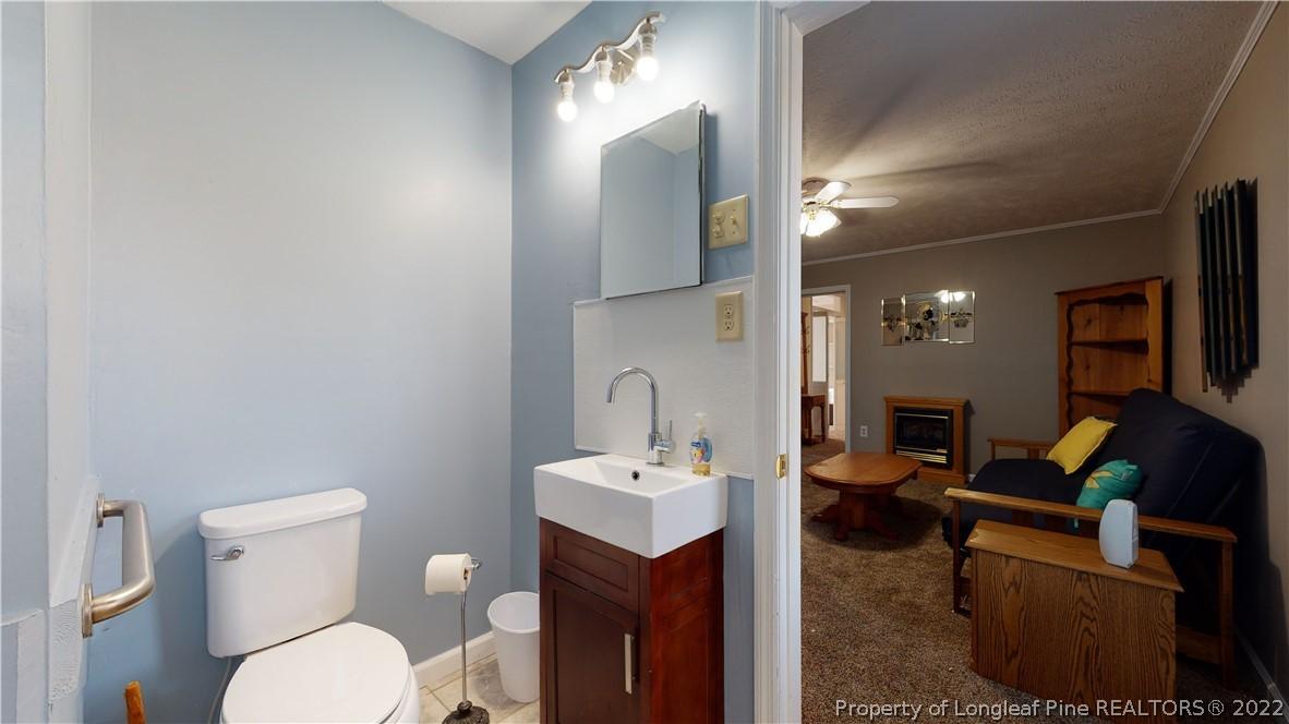 2874 Jack Richardson Road Property Photo 30