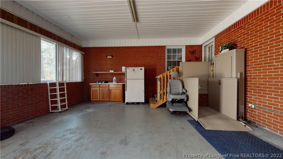 2874 Jack Richardson Road Property Photo 40