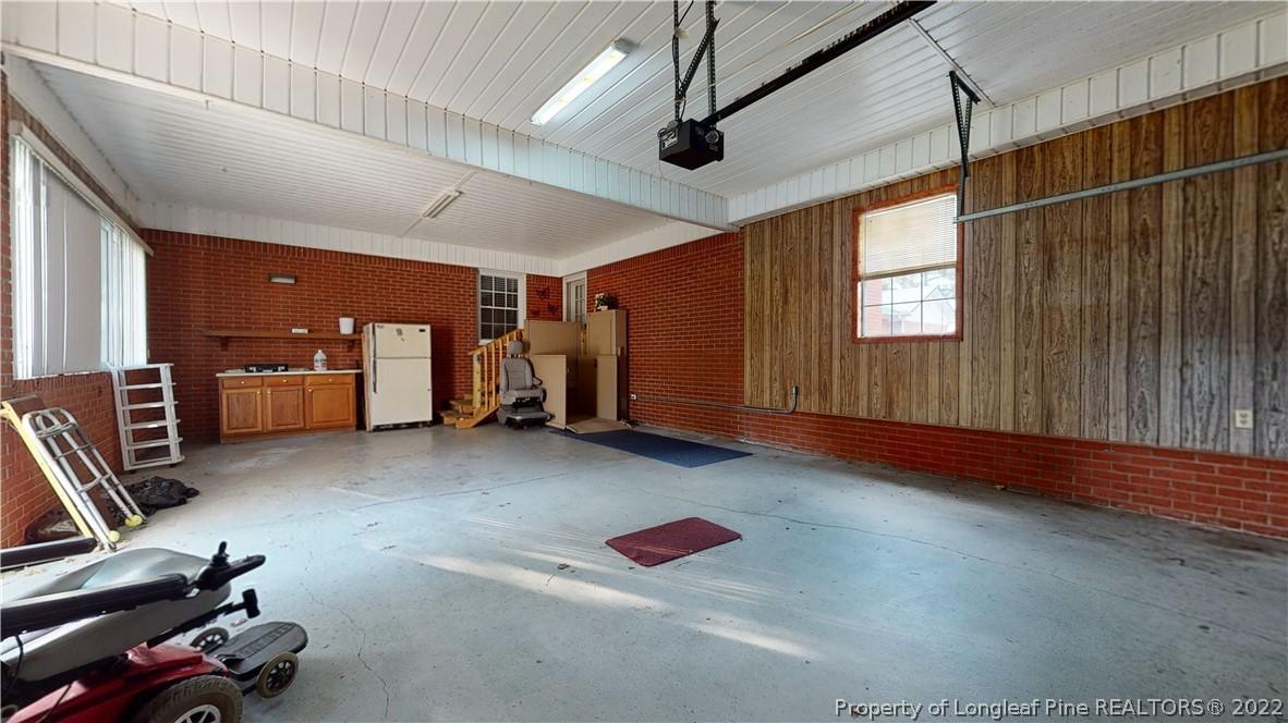 2874 Jack Richardson Road Property Photo 41