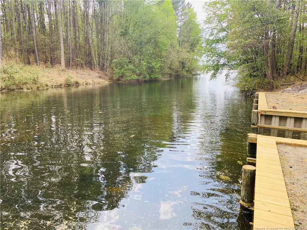 Buffalo Lake Real Estate Listings Main Image
