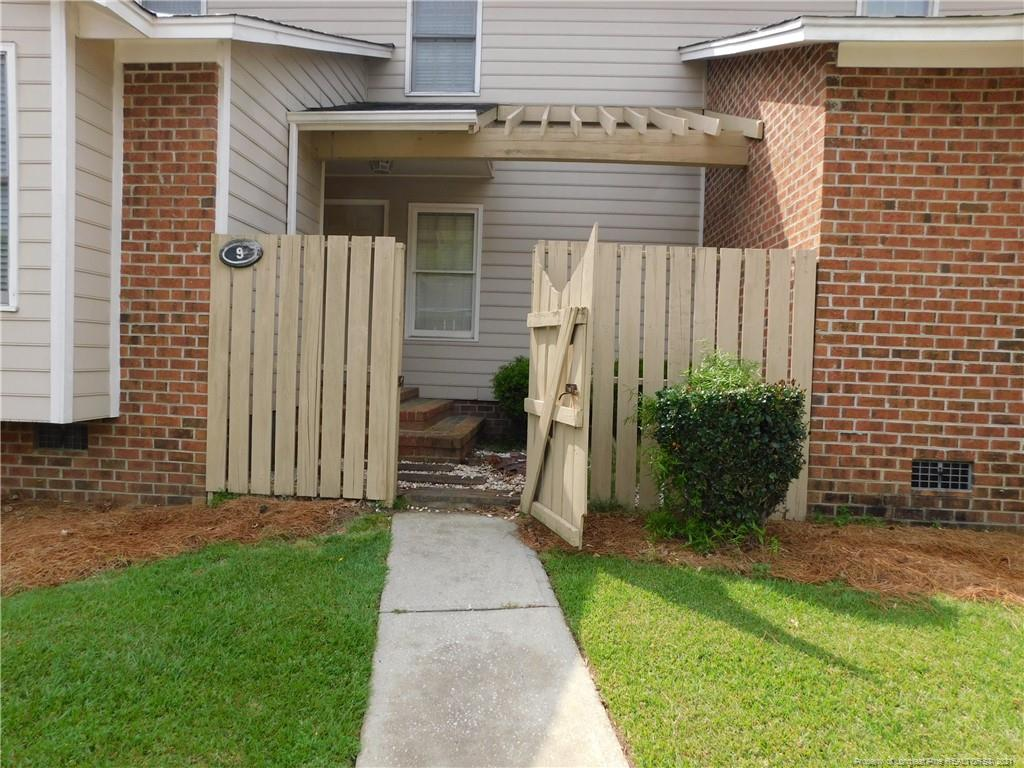 9 Independence Drive Property Photo