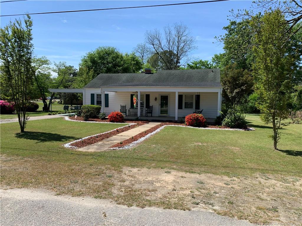 505 W Chapel Street W Property Photo