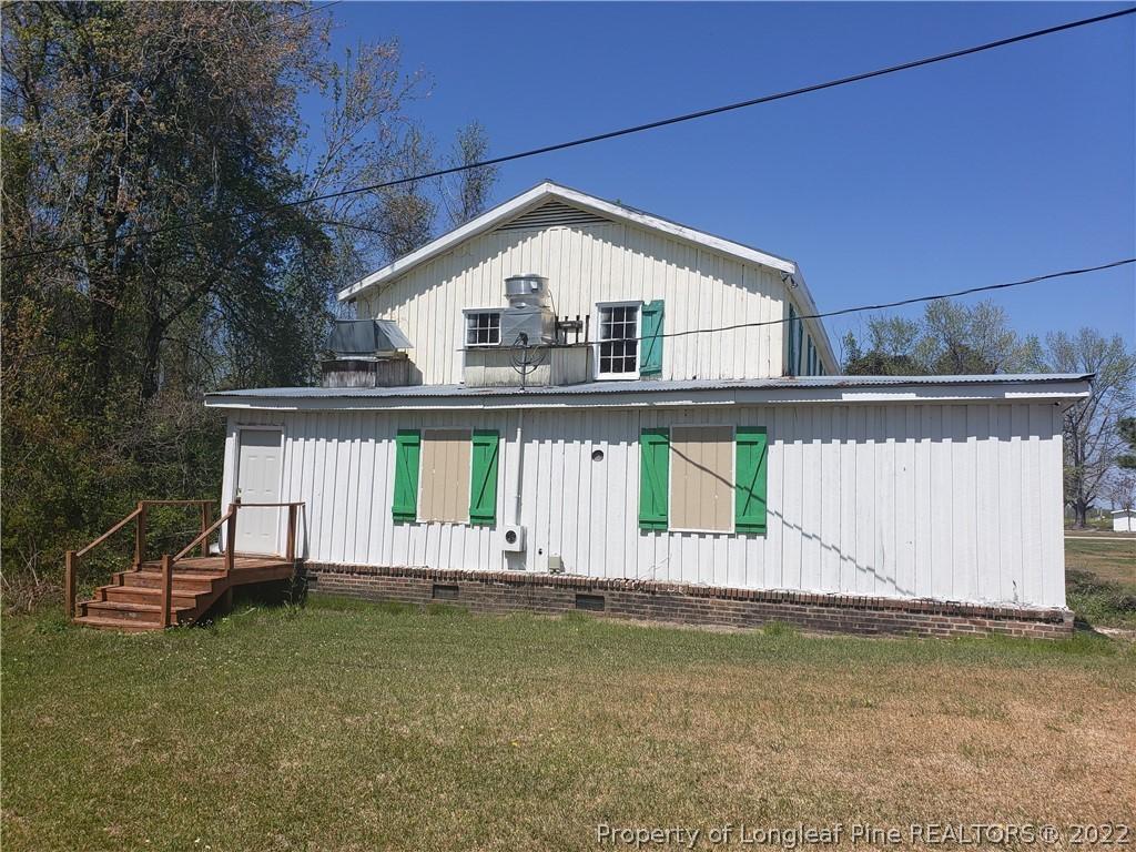 5578 James B White Highway Property Photo 8