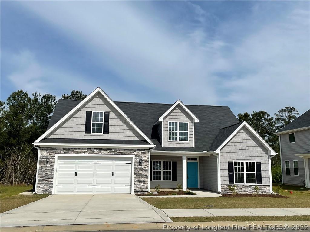 Lakedale Real Estate Listings Main Image