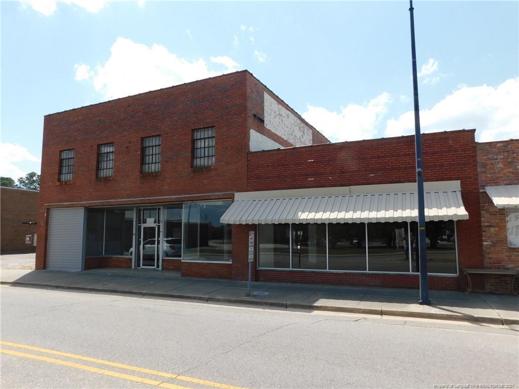 104 S Main Street Property Photo