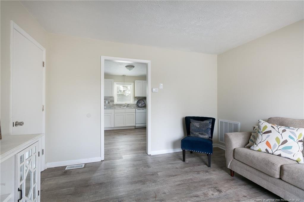 712 Miller Avenue Property Photo 3