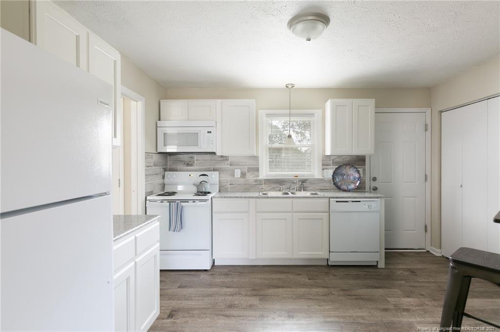 712 Miller Avenue Property Photo 5