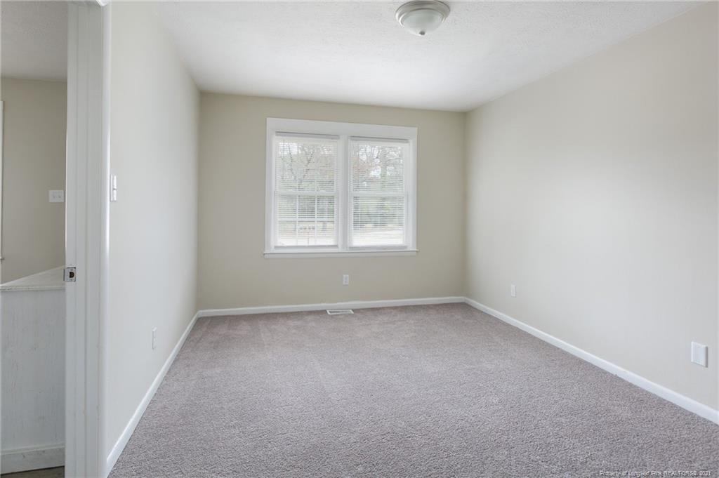 712 Miller Avenue Property Photo 9