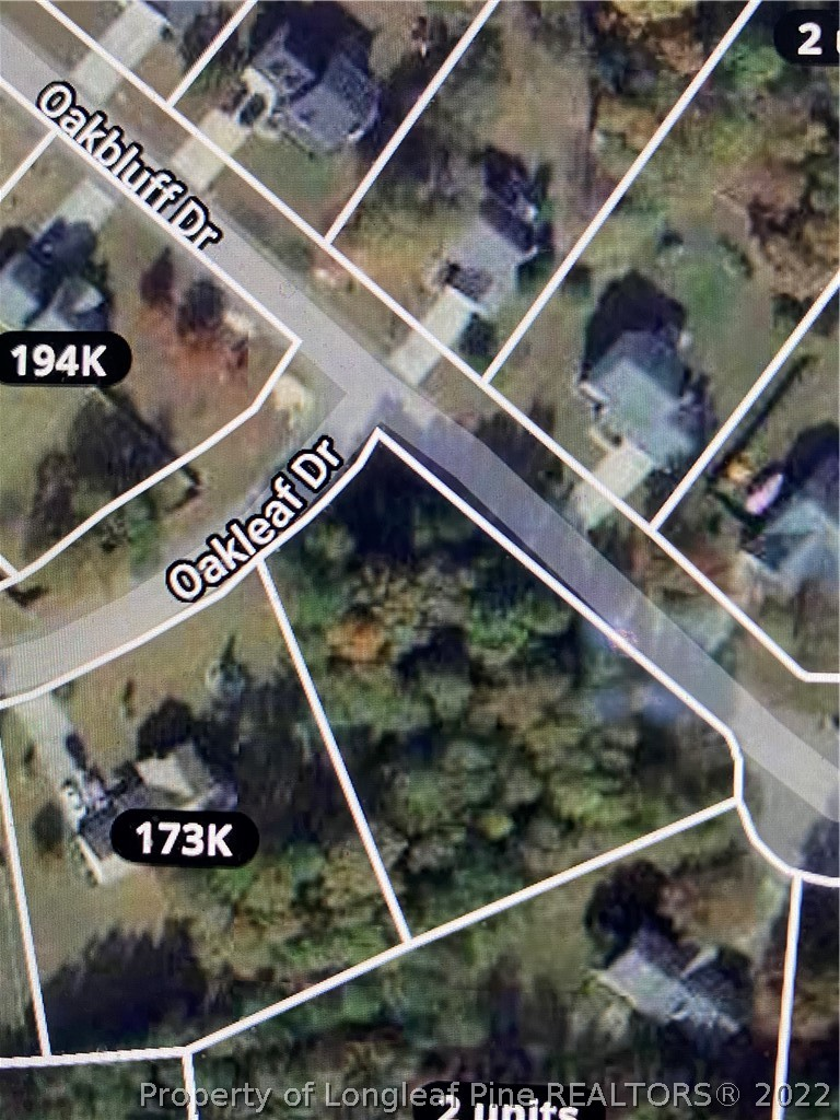 Oakview Real Estate Listings Main Image