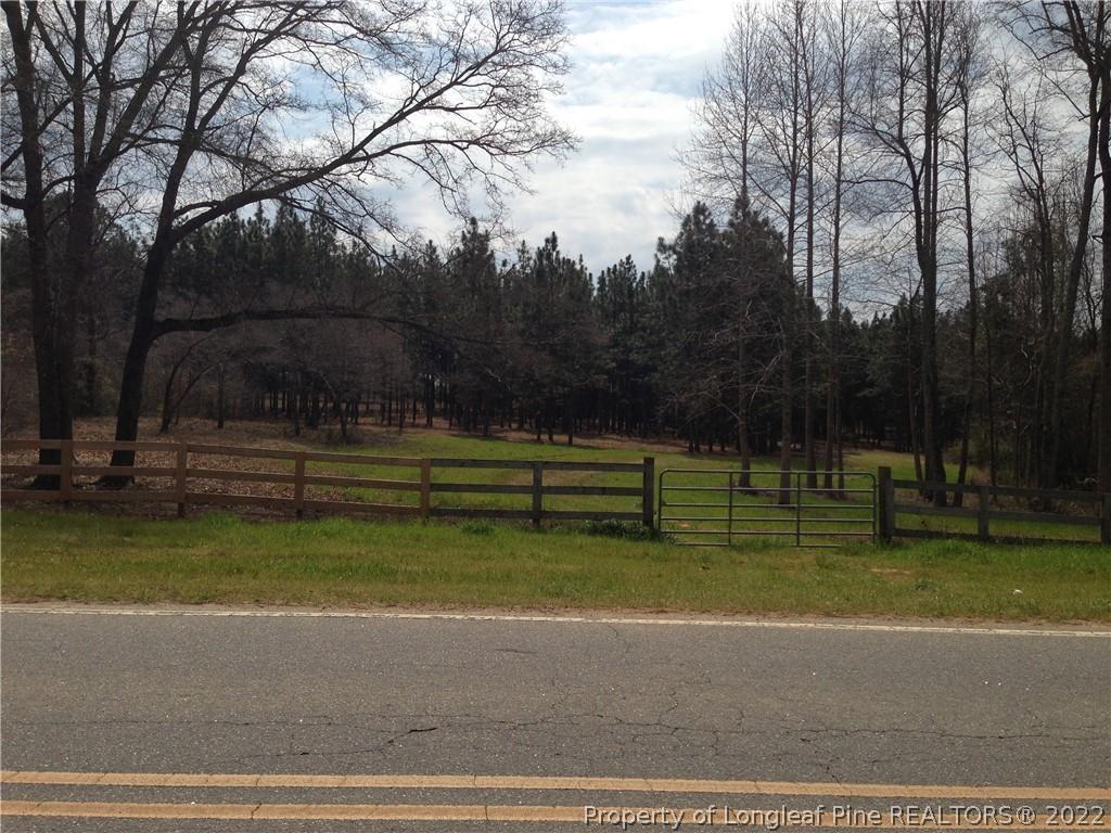 5599 Ashemont Road Property Photo