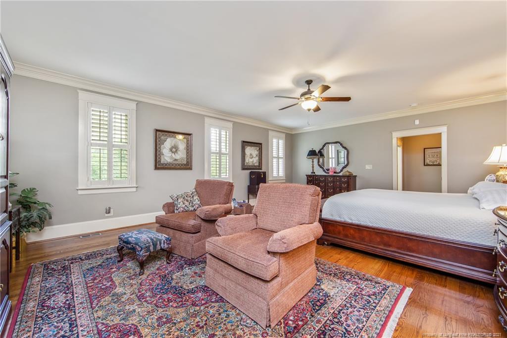 1108 Belmont Circle Property Photo 21