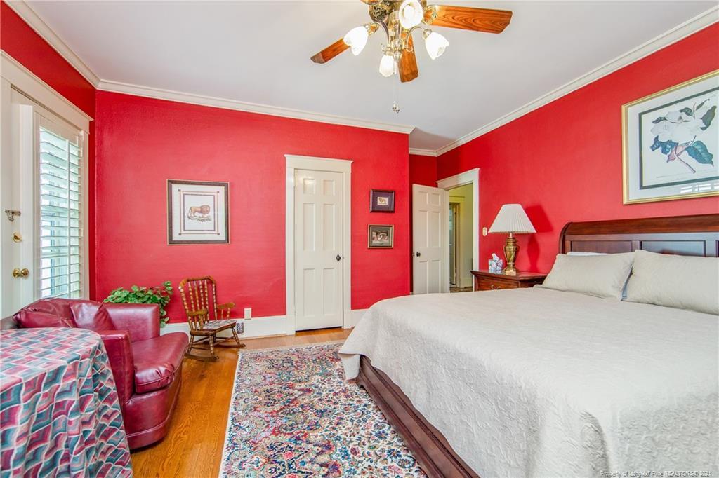 1108 Belmont Circle Property Photo 37