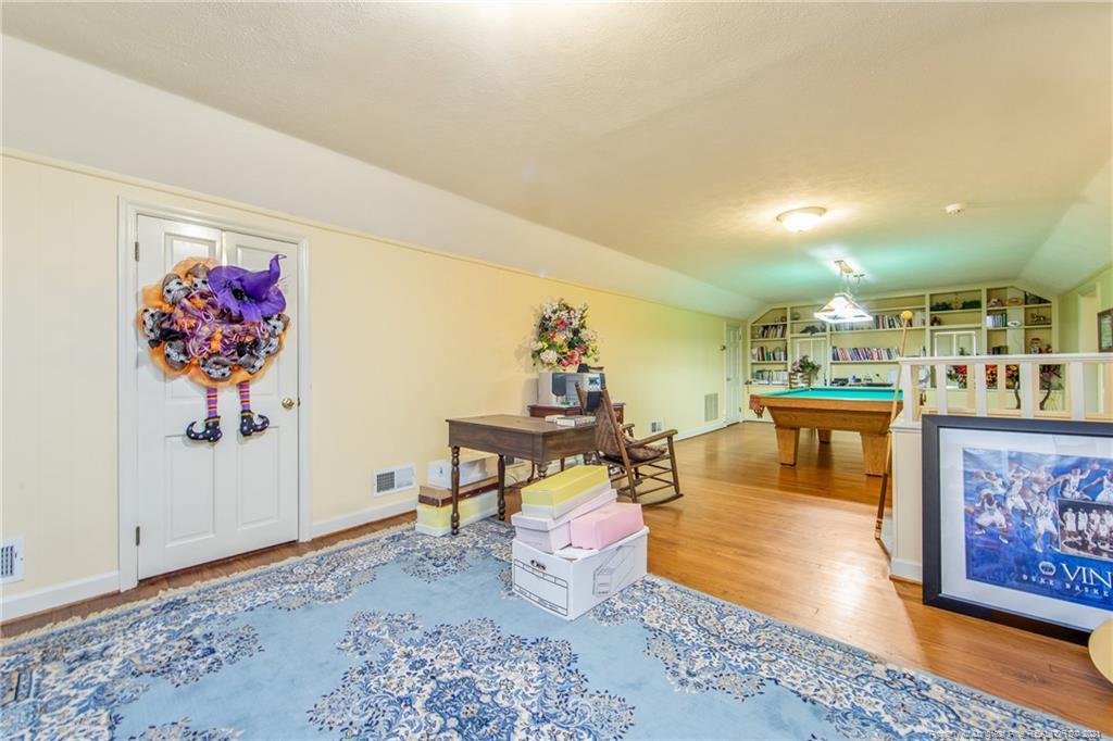 1108 Belmont Circle Property Photo 42