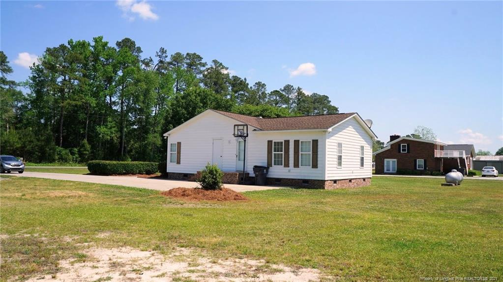 5576 Old Lake Road Property Photo 5
