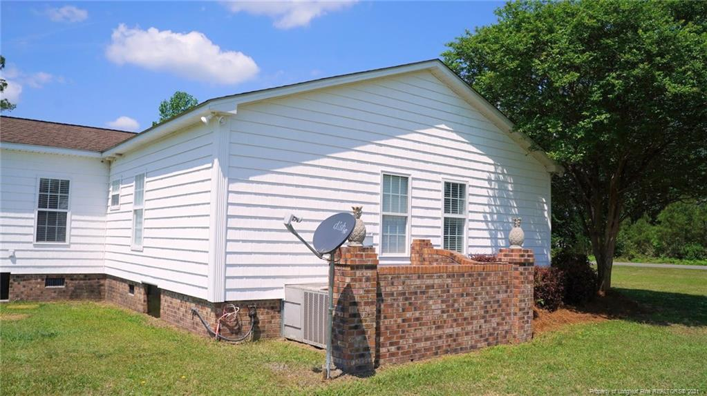 5576 Old Lake Road Property Photo 12