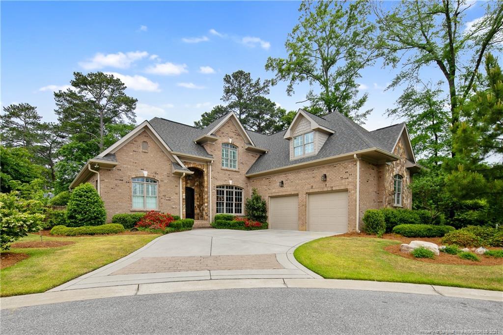 110 Walton Place Property Photo