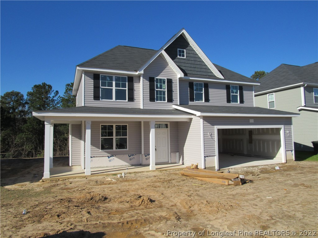 2153 Stonewash Drive Property Photo