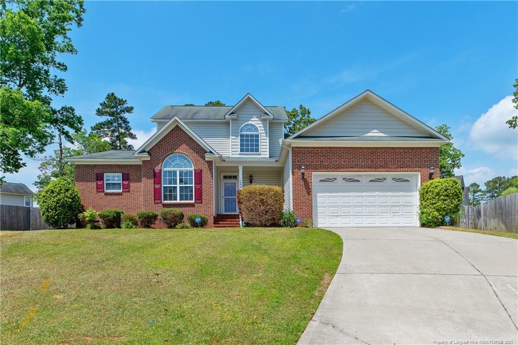 Hawthorne Real Estate Listings Main Image