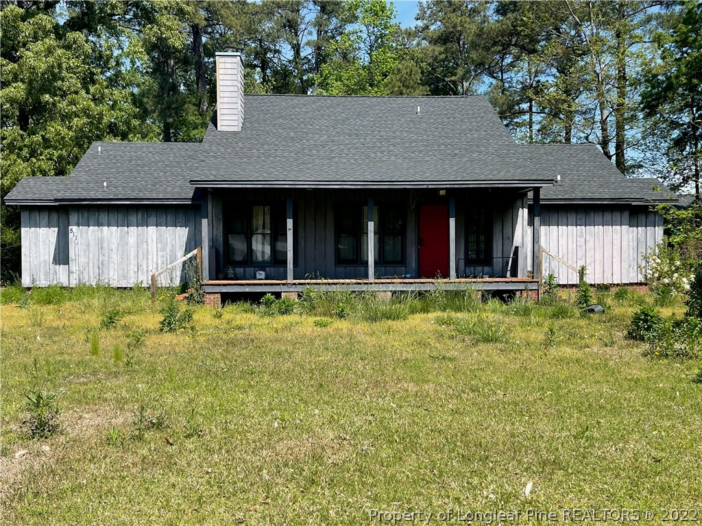511 Pine Street Property Photo
