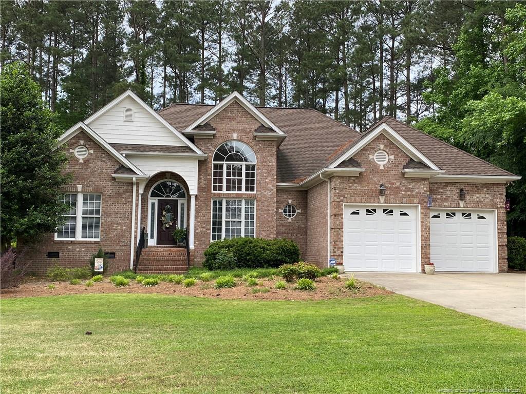 275767 Real Estate Listings Main Image