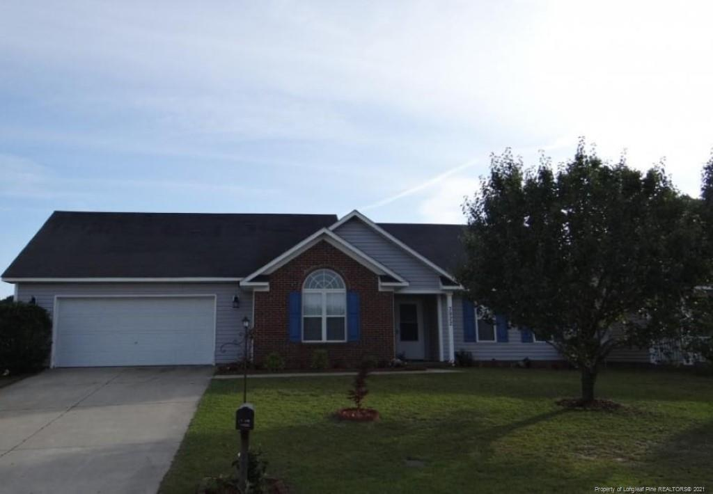 3922 Harden Road Property Photo