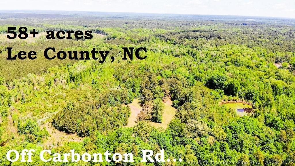 3868 Carbonton Road Property Photo