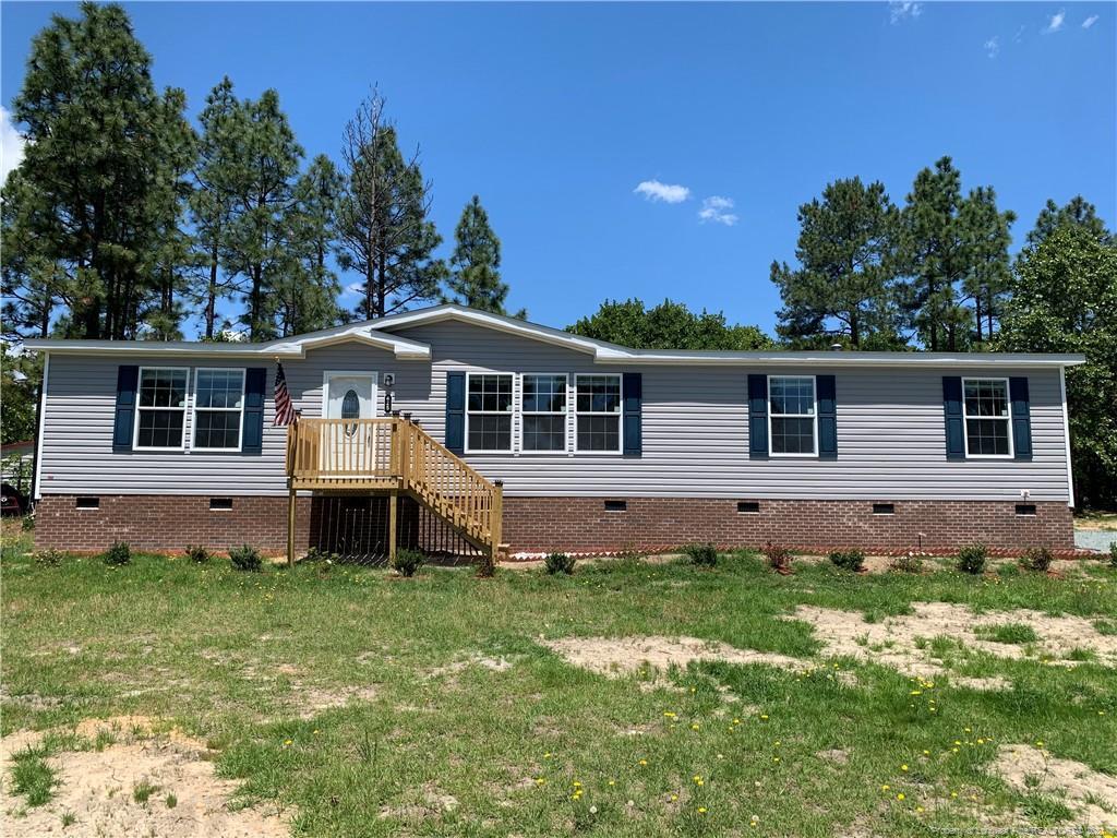 Cherokee Ridge Real Estate Listings Main Image