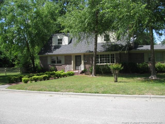 411 Marlboro Avenue Property Photo