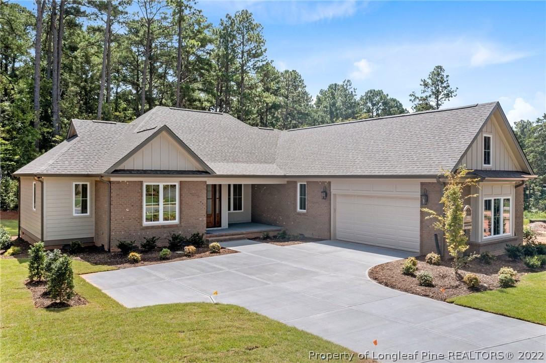 117 Rosemont Lane Property Photo