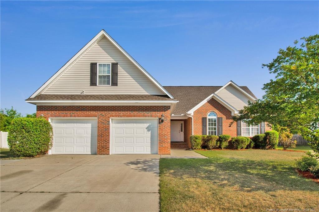 Braxton Farms Real Estate Listings Main Image