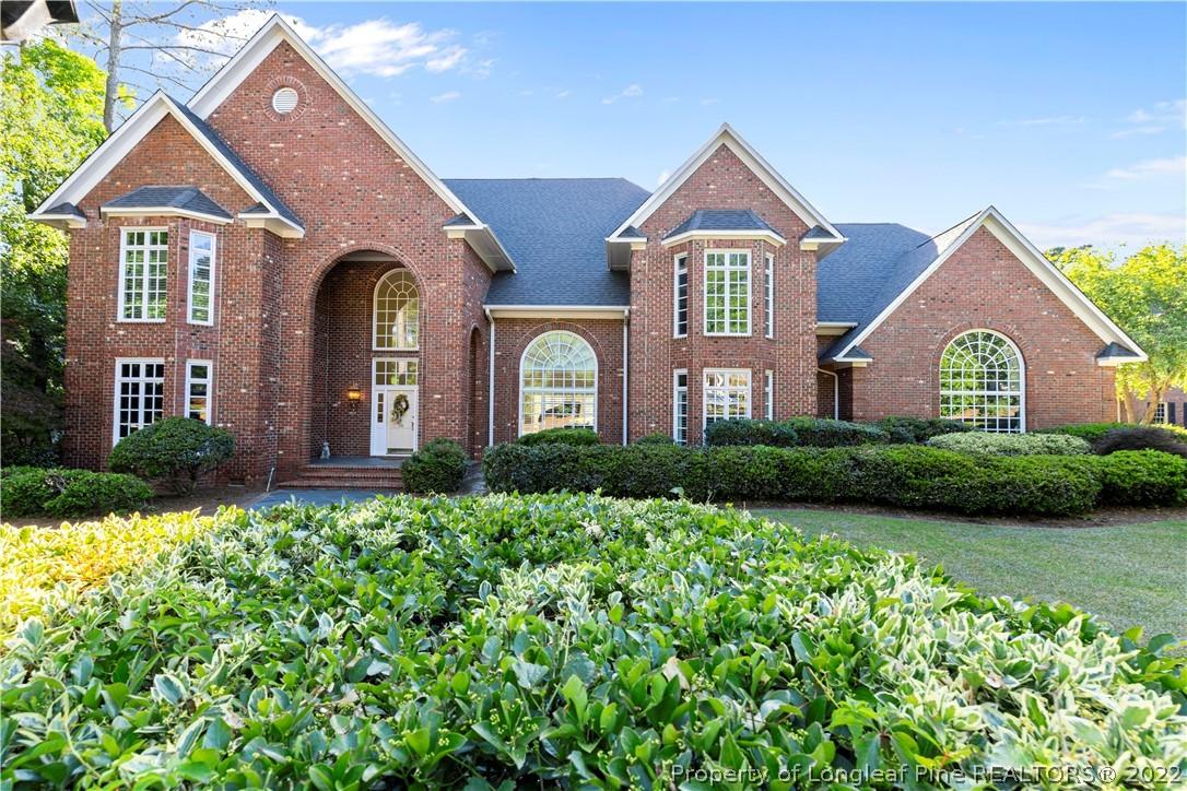 120 Great Oaks Drive Property Photo 1