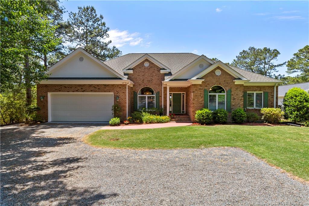 30440 Eastlake Road Property Photo