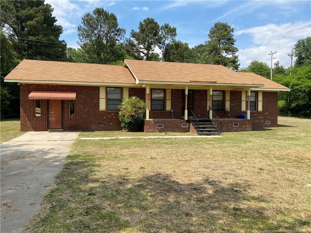 914 Cliffdale Drive Property Photo