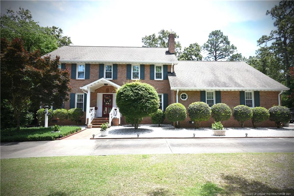 208 Waterford Circle Property Photo