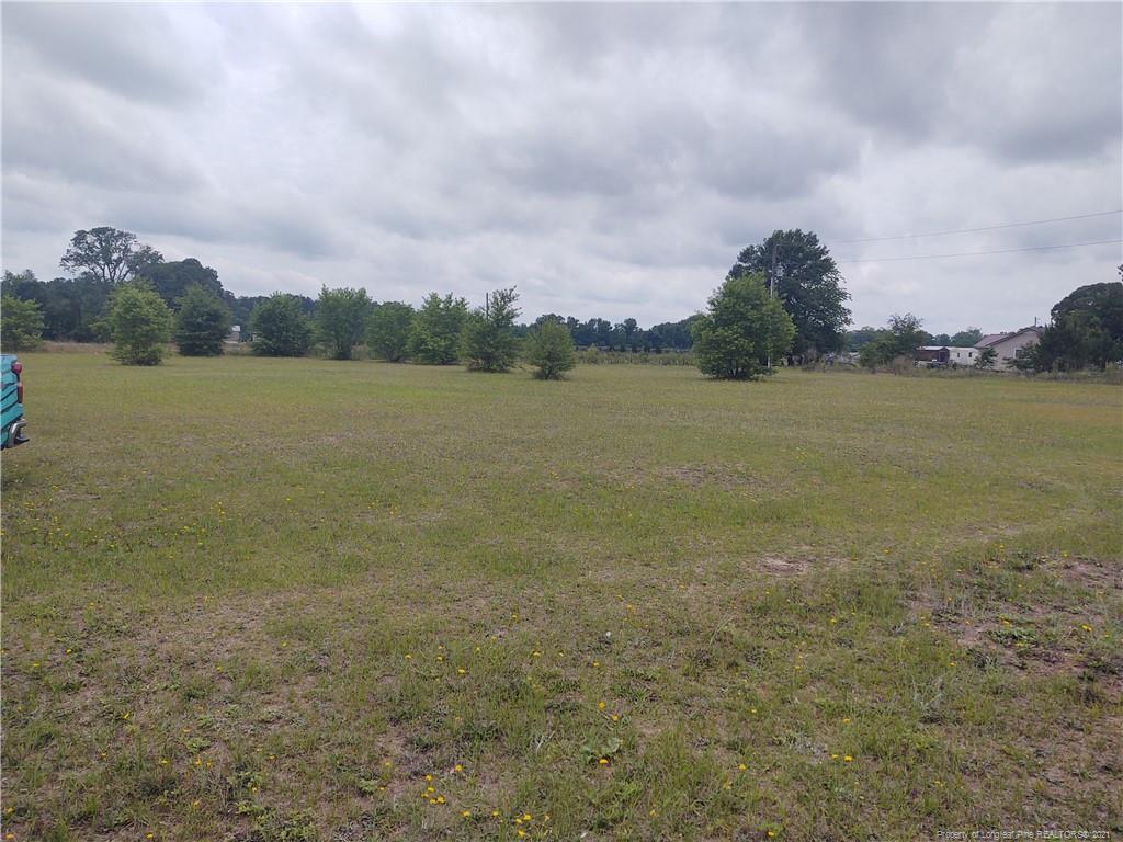 Rennert Road Property Photo