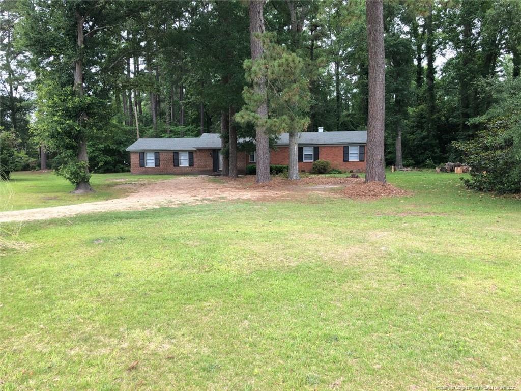 641 Hood Road Property Photo