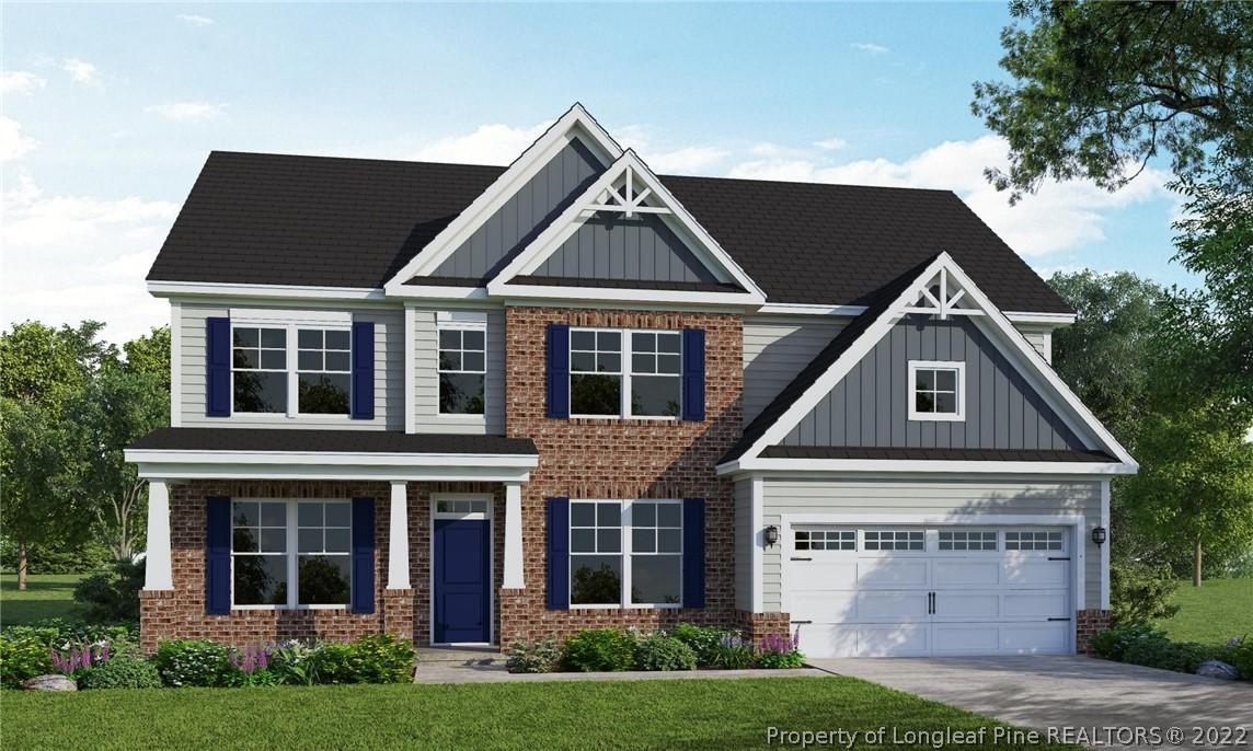 100 Roundrock Lane Property Photo