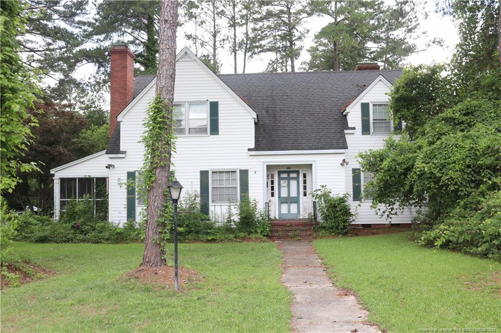 28501 Real Estate Listings Main Image