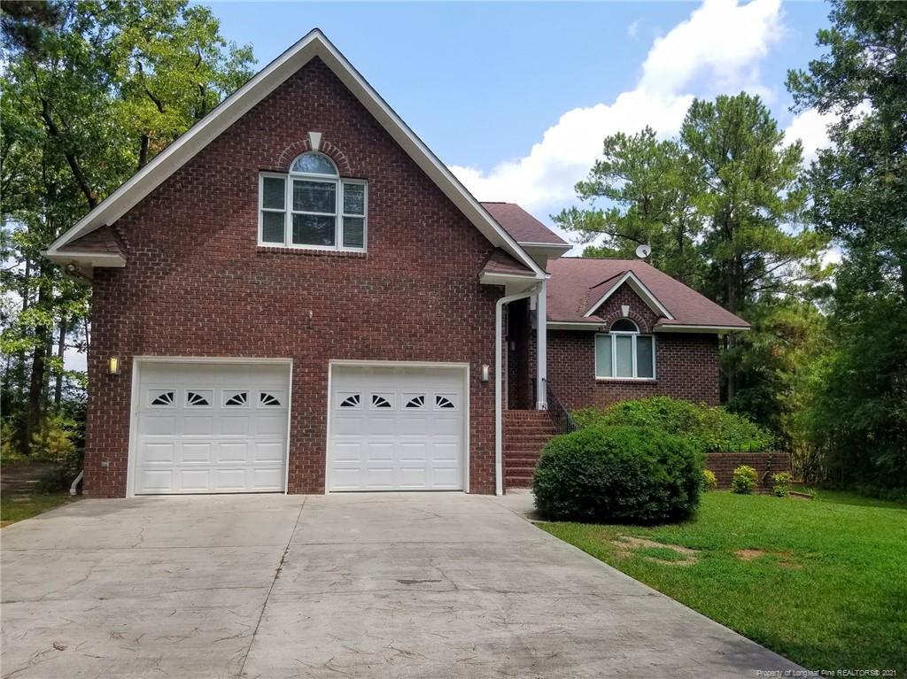 493 Riverbirch Drive Property Photo