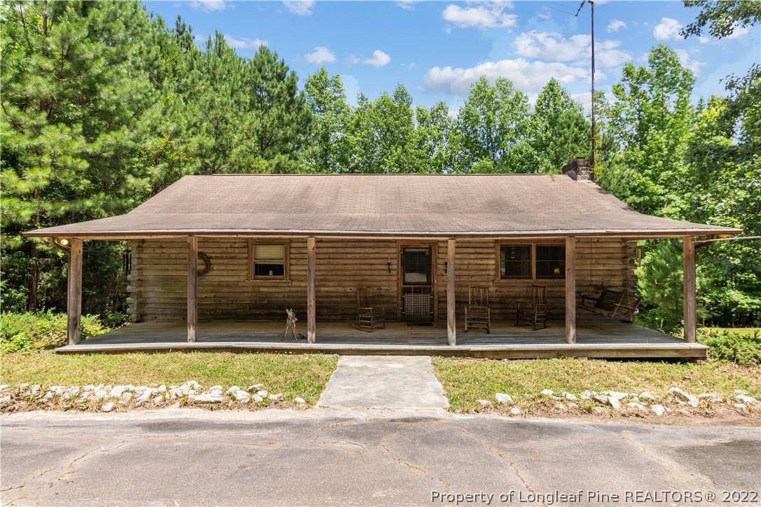 27505 Real Estate Listings Main Image