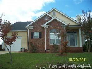 420 Saddle Ridge Road Property Photo
