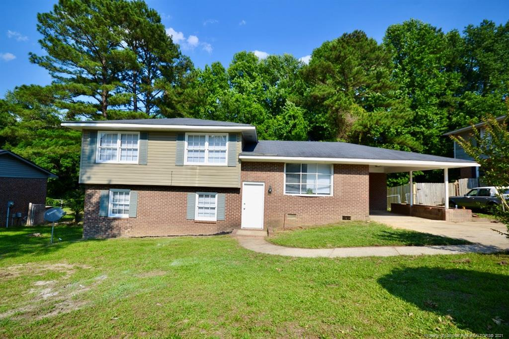 Broadell Real Estate Listings Main Image