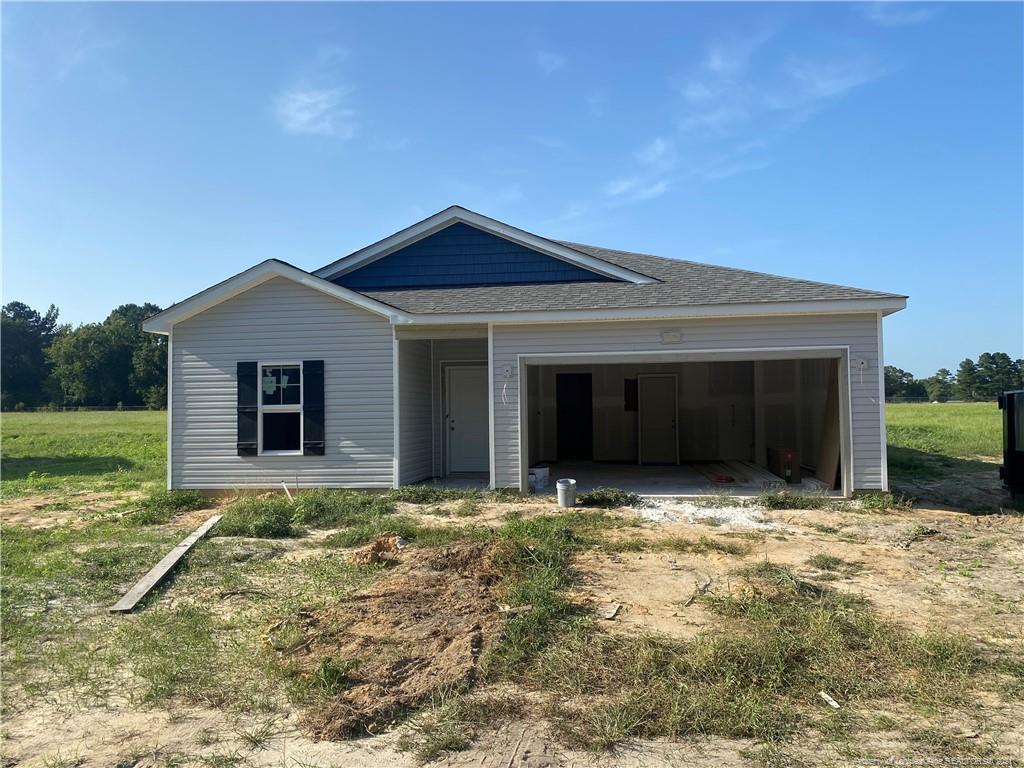 409 Laurel Lake Road Property Photo