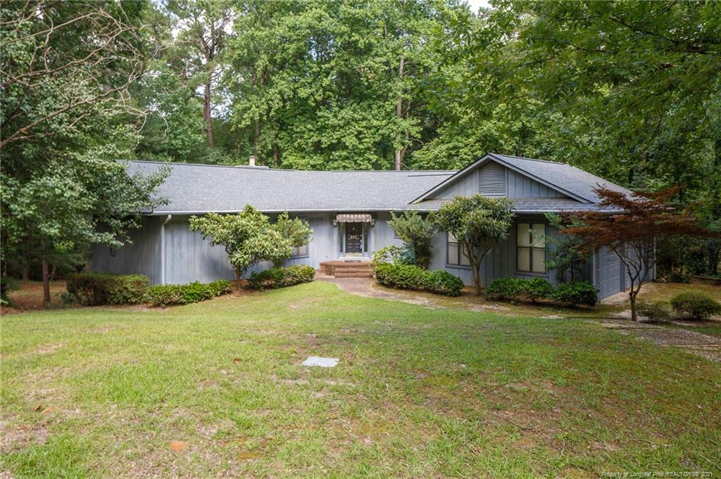 423 Brightwood Drive Property Photo