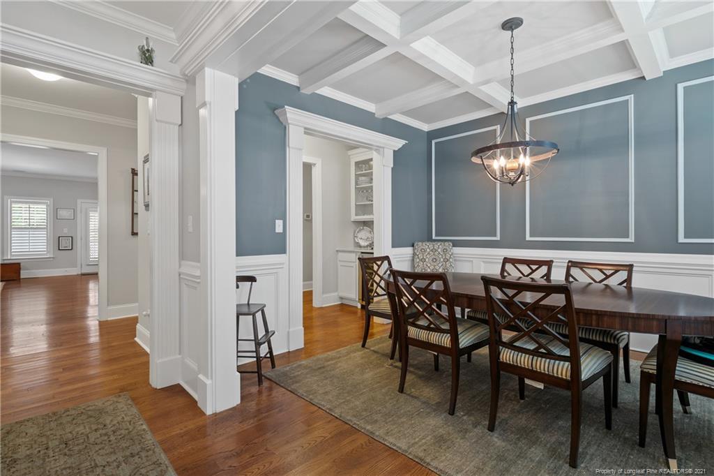 128 Ellington Street Property Photo 5